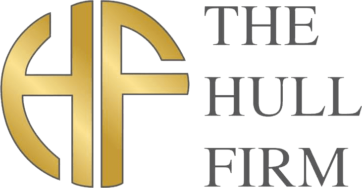 The Hull Firm - Criminal Defense Lawyers in Austin, Texas